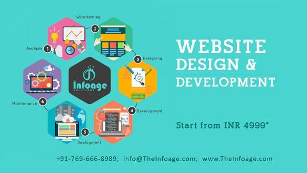 Gallery - The Infoage Solutions
