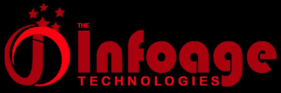 The Infoage Solutions  | infoage | https://theinfoage.com/