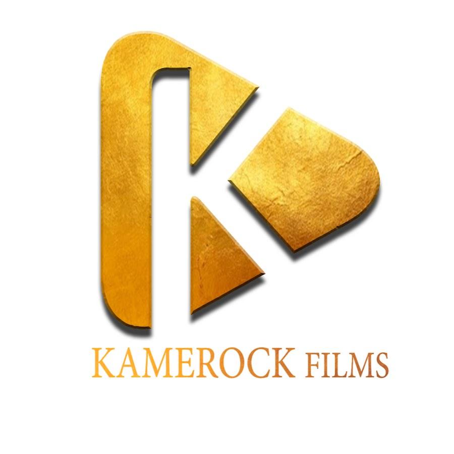 Kamerock Films Production | kamerockfilms | https